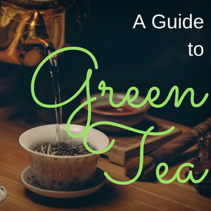 Photo of Tea Blog  – Learn All About Tea