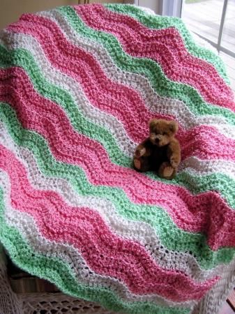 Patterns For Super Bulky Yarn Crocheting Crochet Free Bernat