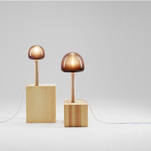 say hi to_ Morten & Jonas | Norway | Lighting Design in 2020