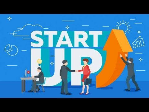 startup consulting firms in india,business consultants for