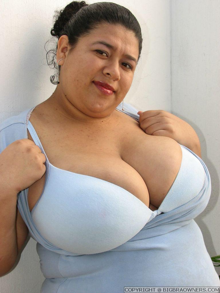 pinbig girl lover on bras | pinterest | real women, lingerie and