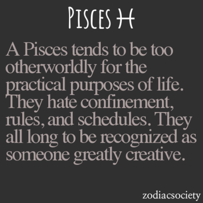 from Raphael dating venus in pisces