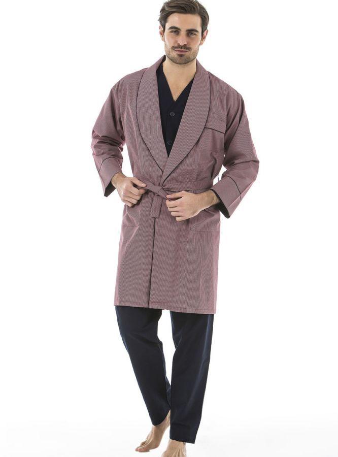 Photo of Grooming Robdöşıbr and Pajama Set
