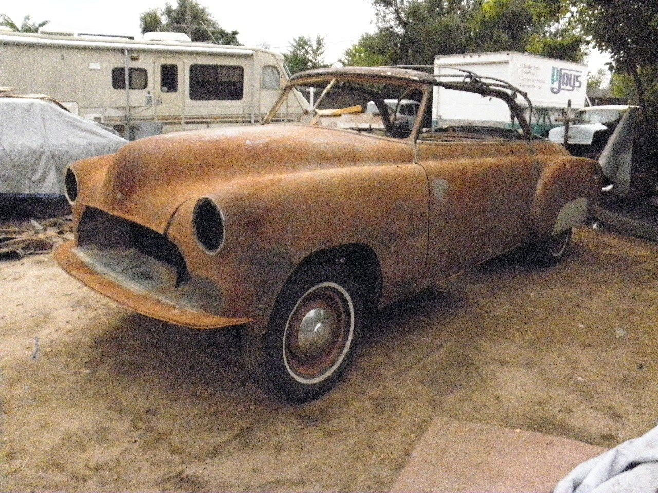 Coupe 1951 chevy coupe parts : Cool Great 1951 Chevrolet Other deluxe 51 1951 CHEVY CHEVROLET ...