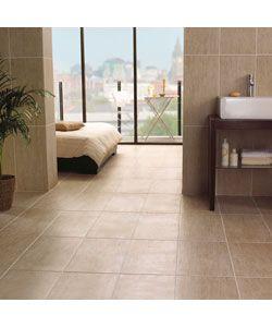 Bathroom Tiles Homebase homebase - classico porcelain floor and wall tiles. | bathroom