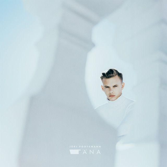 Liiga Music