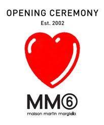 opening ceremony collaborations - Google 검색