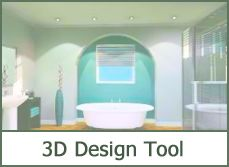 Bathroom Design Software Online Cool 2014 Paint Color Design Shemes Trends Ideas  2014 Spring Color Design Decoration
