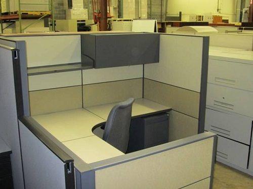 Home Office Furniture Raleigh NC (Dengan gambar)