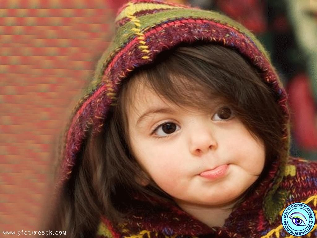 beautiful sweet baby: most beautiful baby free hd images # 72