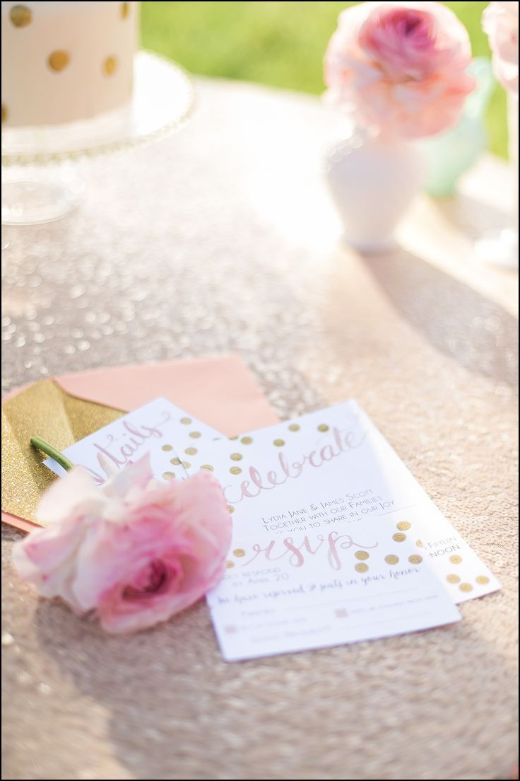 Wedding Invitations Orange County Ca