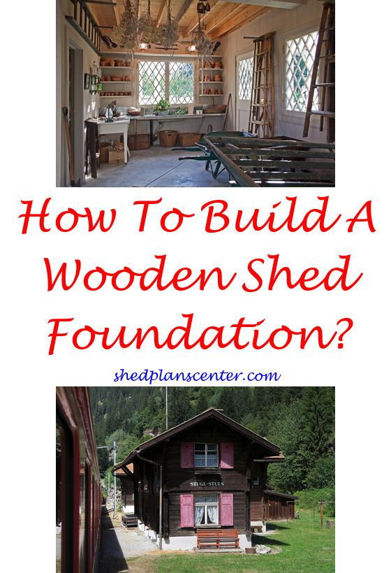 12x12shedplans Wood Storage Lean To Shed Plans   Shed Building Plans And  Material List. Woodstorageshedplans Plans To Build A Barn Style Shed Home U2026