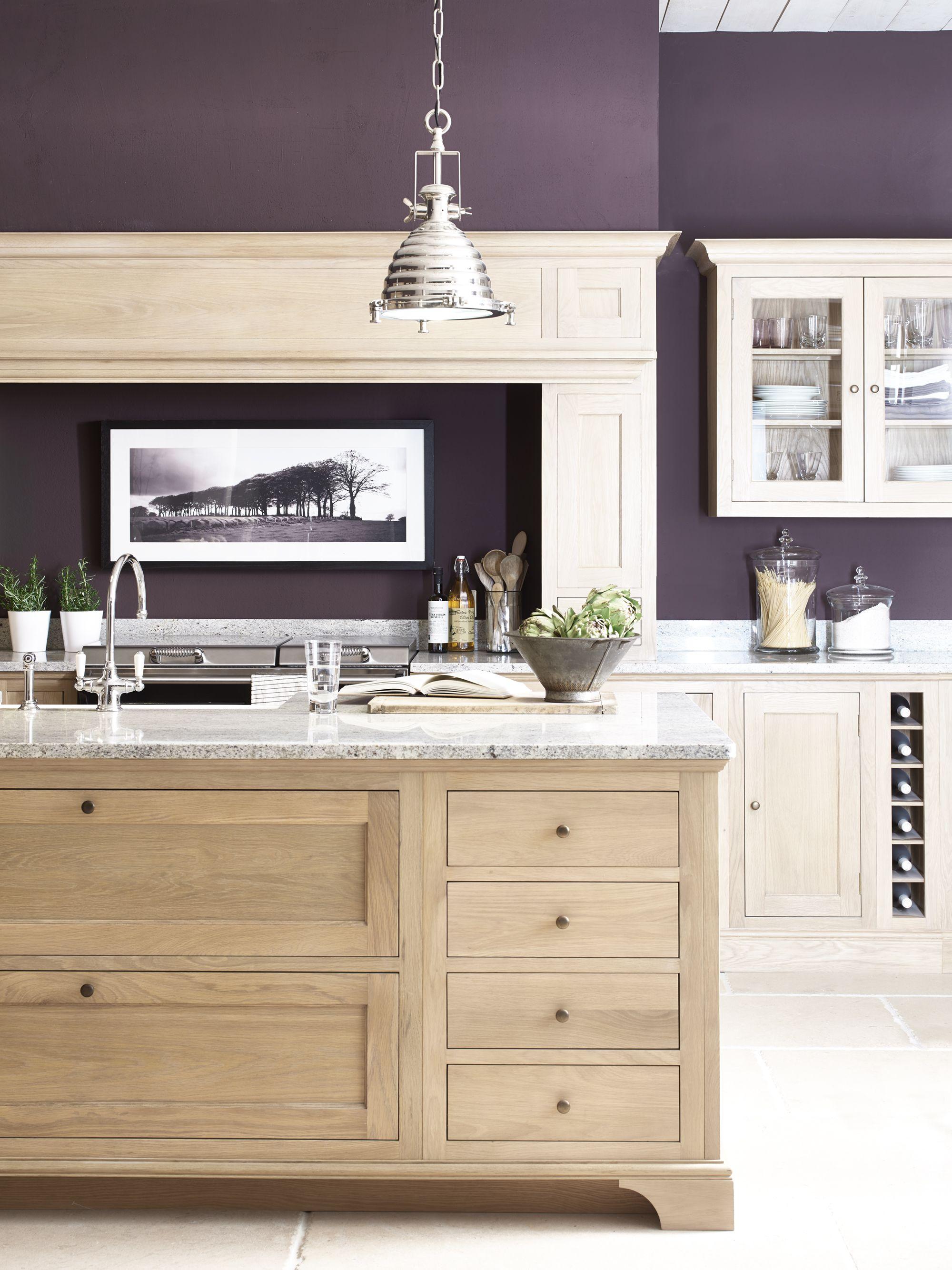 Neptune Henley Kitchen Kitchen Küchen Ideen Küchenzeilen