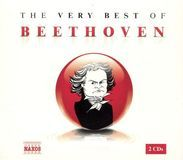 The Very Best of Beethoven [CD]