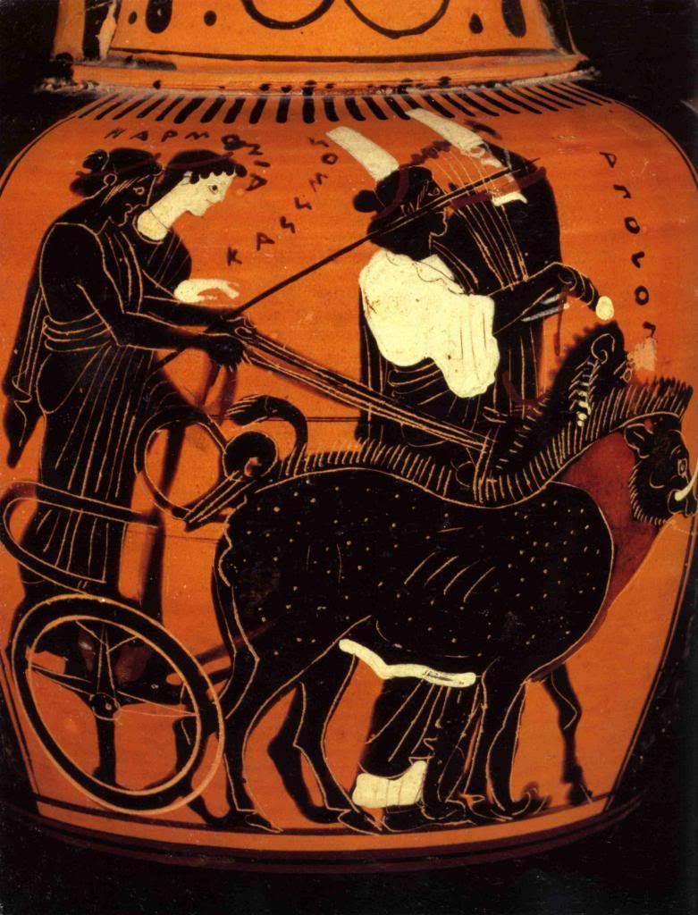 Black figure vase painting ancient greek ancient greek vase black figure vase painting ancient greek reviewsmspy