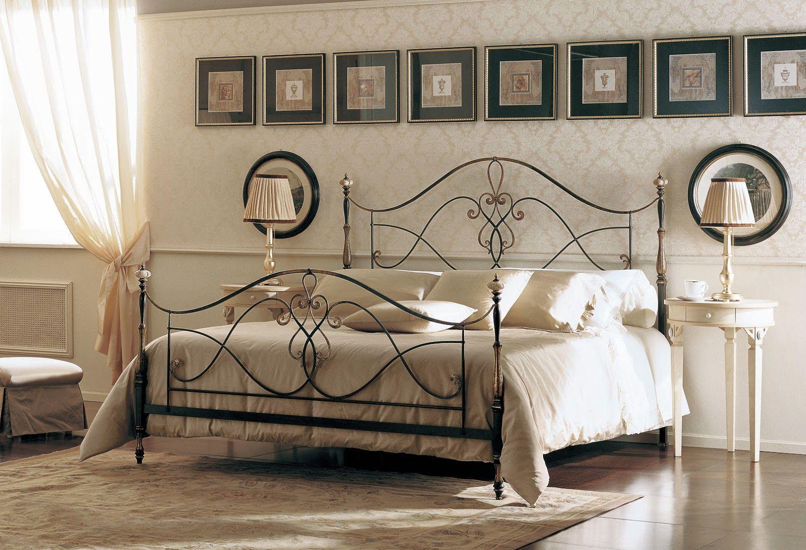 camas de ferro fabricadas no brasil - Pesquisa Google | fazenda ...
