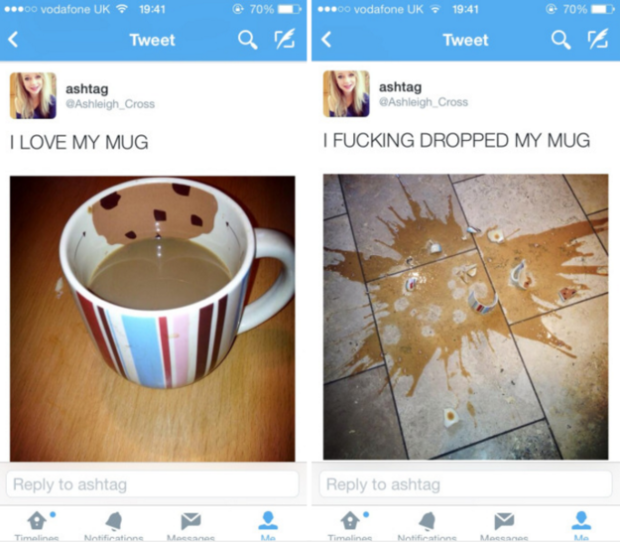 The Funniest Fails Ever Shared On Twitter Funny Fails Random - The 25 funniest fails ever shared on twitter