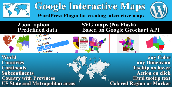 Google interactive maps us map with background imageworld map for google interactive maps us map with background imageworld map for wordpress with transparent backgroundbrazil map sciox Images