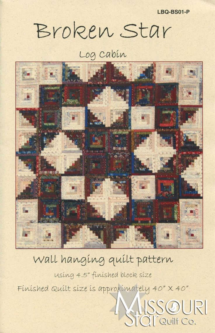 Image Result For Log Cabin Basket Quilt Block Patterns Quilts