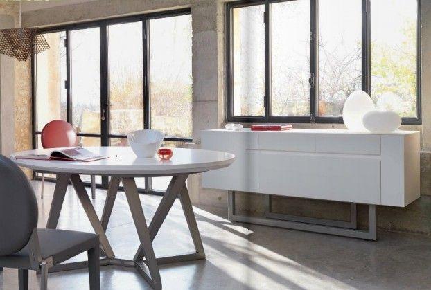 Meubles Gautier Melange Du Design Et De La Qualite Meubles Gautier Mobilier De Salon Decoration Maison