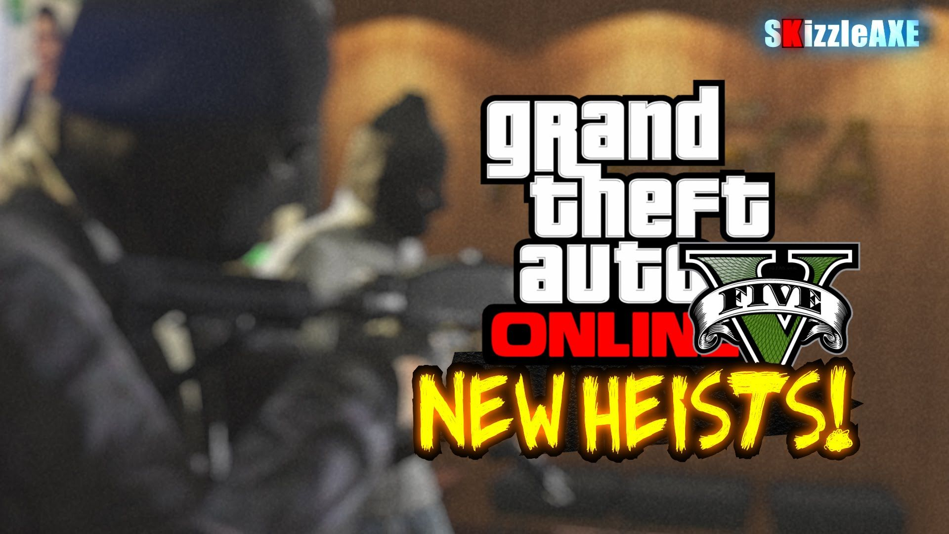 new heist gta 5 online money