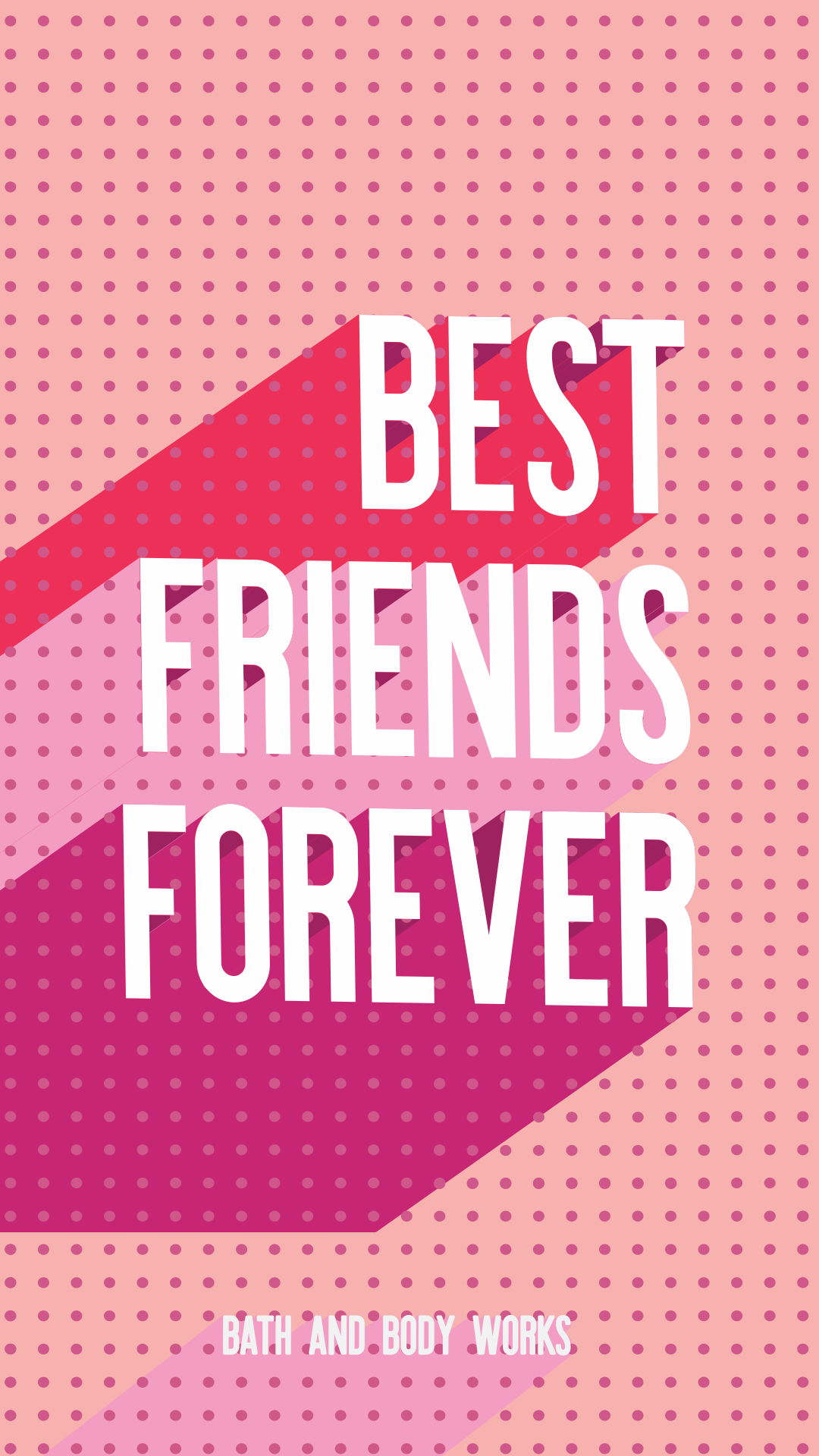 Best Friends Forever iPhone Wallpaper (Görüntüler ile