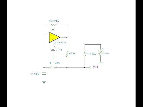 tina circuit simulator for analog, digital, mcu \u0026 mixed circuittina circuit simulator for analog, digital, mcu \u0026 mixed circuit simulation