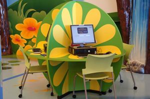 1000 images about childrens library space on pinterest childrens library library furniture and public libraries children library furniture