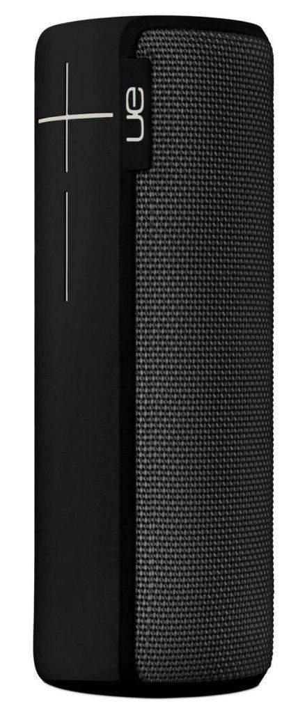 Logitech UE BOOM 2 Ultimate Ears Portable Wireless Bluetooth Speaker Waterproof