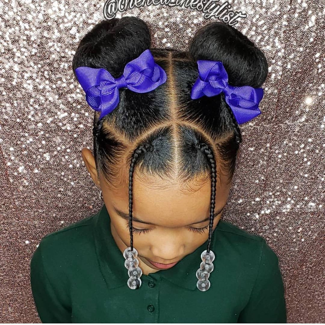 Natural Hair Kids On Instagram Love This Final Call Last Chance To Take Advantag Kids Braided Hairstyles Kids Hairstyles Natural Hairstyles For Kids