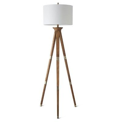 Floor lamps lamps lighting home decor target