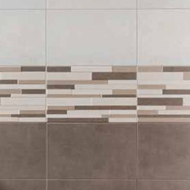 carrelage mural marato beige 25 x 40 cm castorama salle de bains en 2018 pinterest. Black Bedroom Furniture Sets. Home Design Ideas