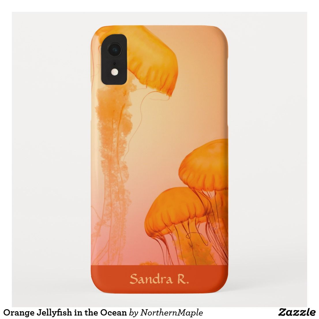 Create your own iPhone / iPad case Zazzle.ca (With
