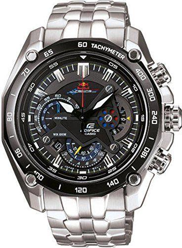 0a026642860b CASIO EDIFICE EF 550 -