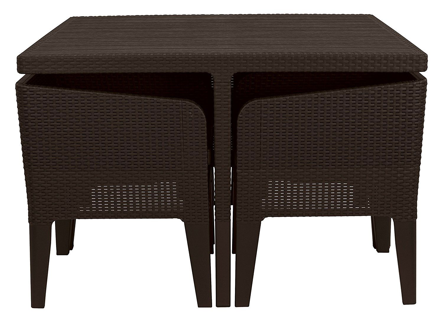 20+ Keter dining table and chairs Best