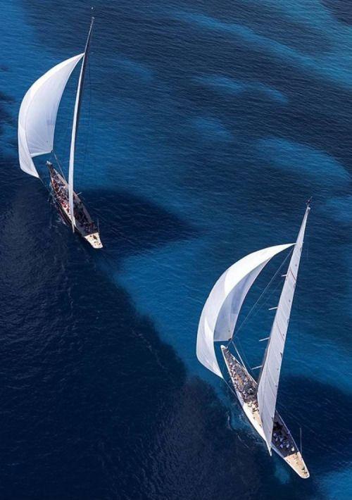 De Las Aguas Mansas Librame Señor Paseo En Barco Barcos Barcos Veleros