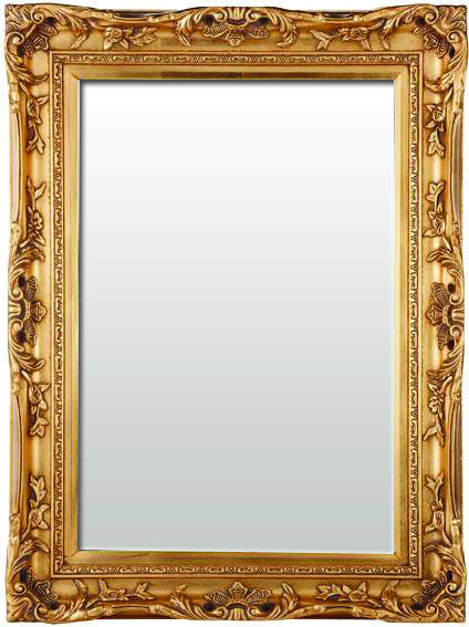 Funky Large Gold Mirror | Funky Accessories | Pinterest | Large gold ...