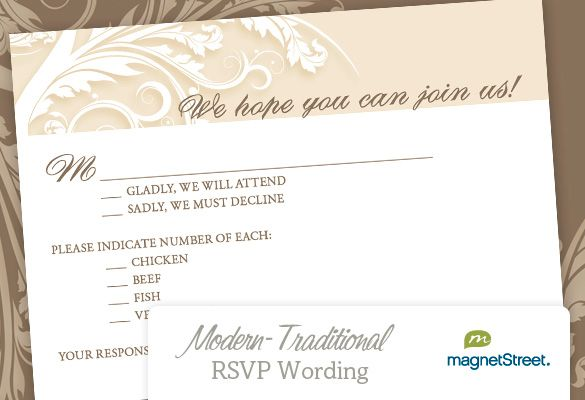 78 images about wedding stuff – Rsvp Wedding Cards Wording