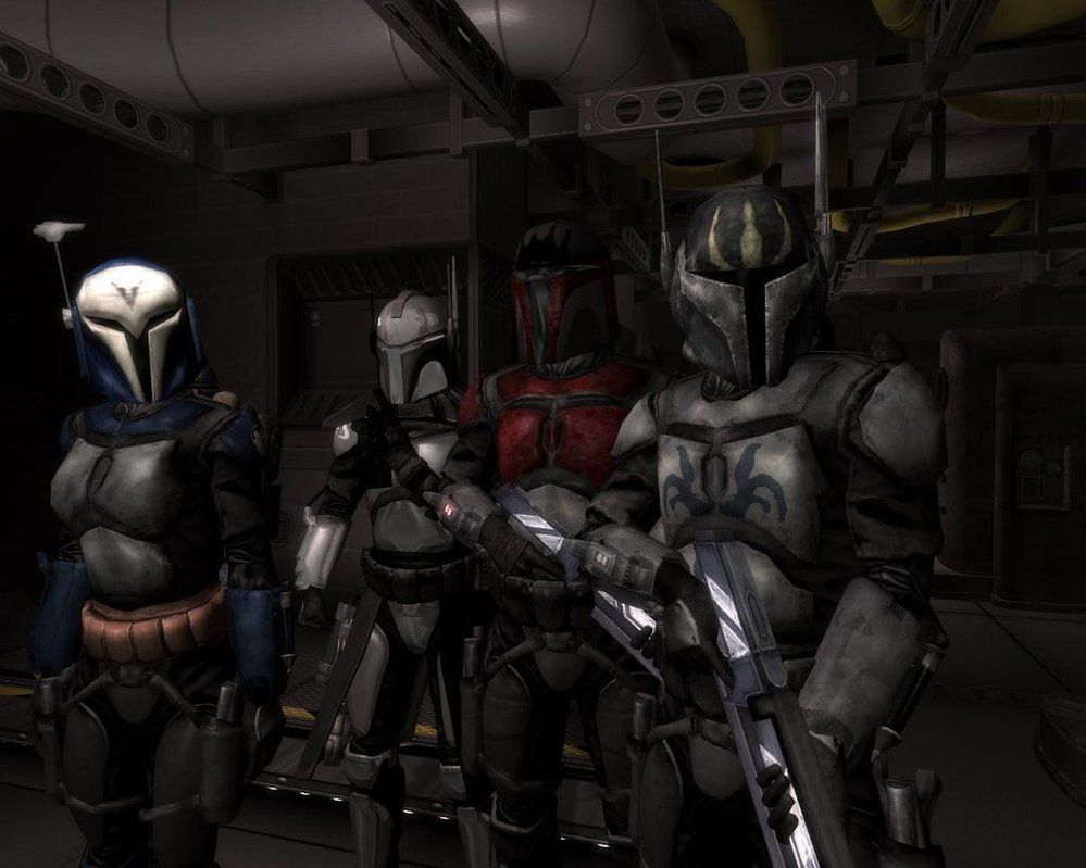 black and red mandalorian armor Google Search