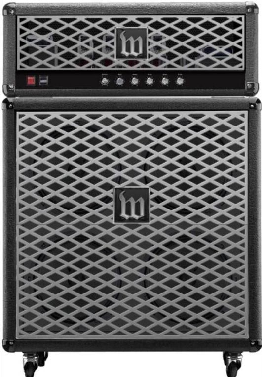 wylde audio amps google search gear amps and things guitar amp guitar zakk wylde. Black Bedroom Furniture Sets. Home Design Ideas