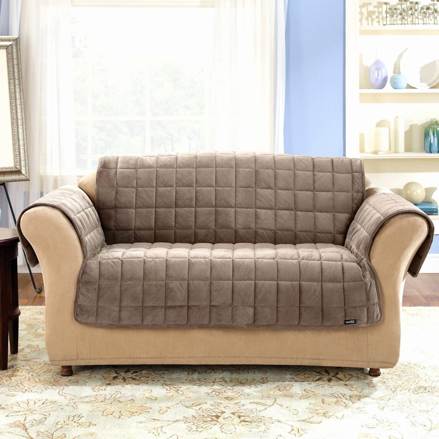 Best Sofa Covers Photograpy Best Sofa Covers Awesome Pet Sofa