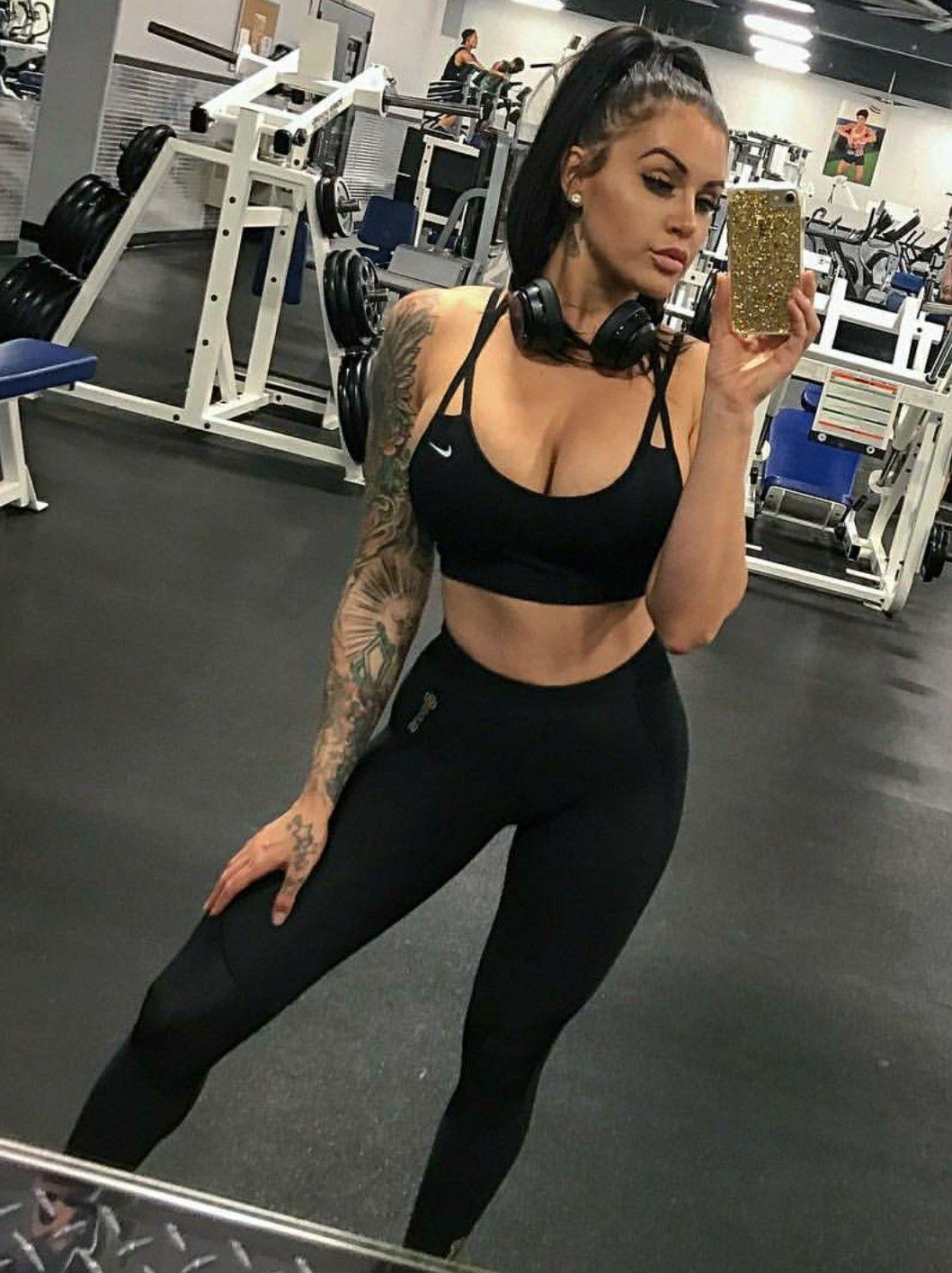 Pictures Tasha Mackenzie nude (46 foto and video), Tits, Bikini, Twitter, braless 2020