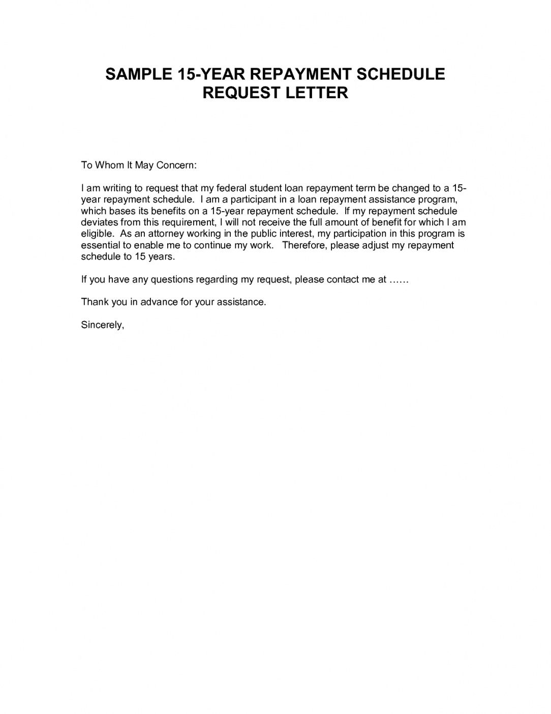 Explore Our Sample Of Loan Repayment Letter Template For Free Lettering Personal Loans Letter Templates
