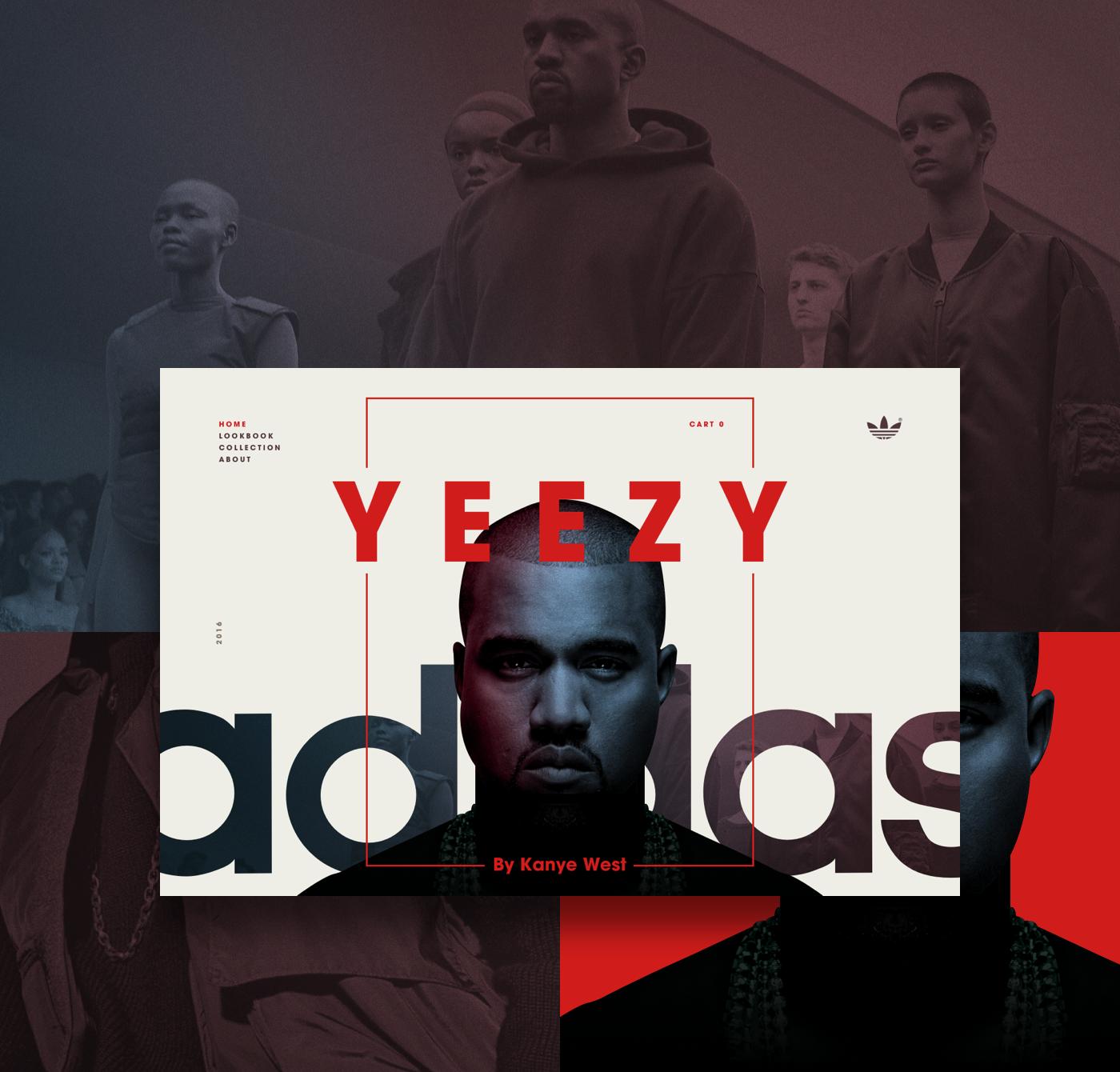 Kanye West Savage Quotes: Best 25+ Kanye West Website Ideas On Pinterest