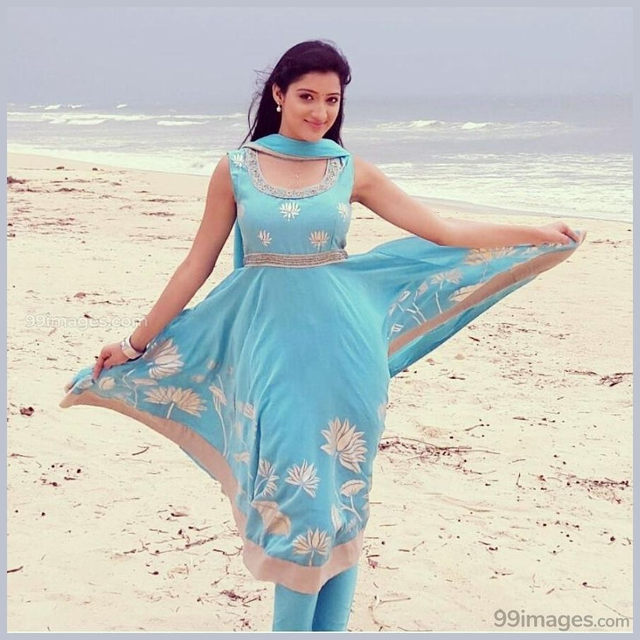 Richa Panai Beautiful HD Photos & Mobile Wallpapers HD (Android/iPhone) (1080p)