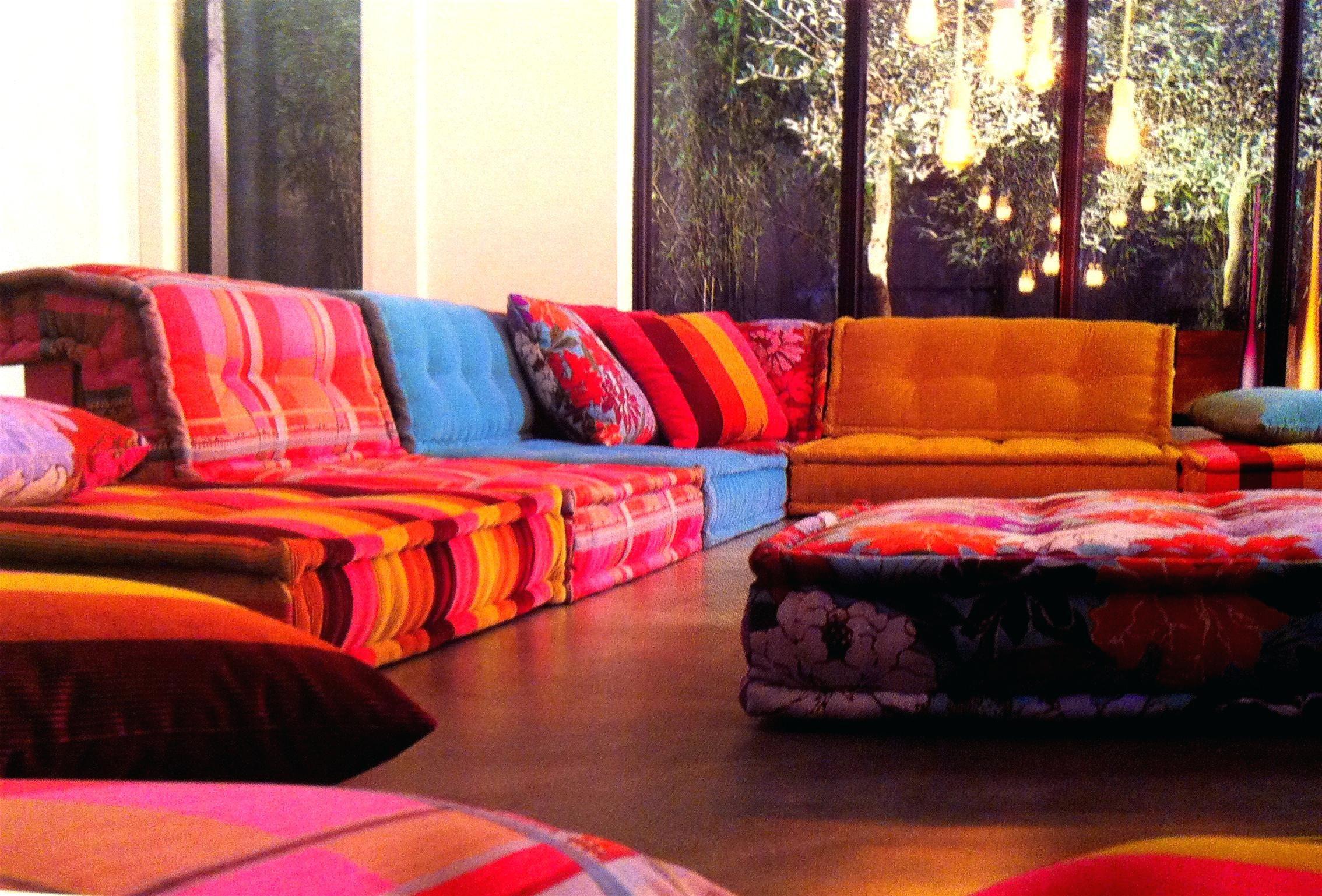 Billig Sectionals Unter 300 Niederflur Couch Stock Ecke Sofa Bequem Etage Sitzgelegenheiten Boden Sitzen Kissen Sofa Decor Furniture Couch Design