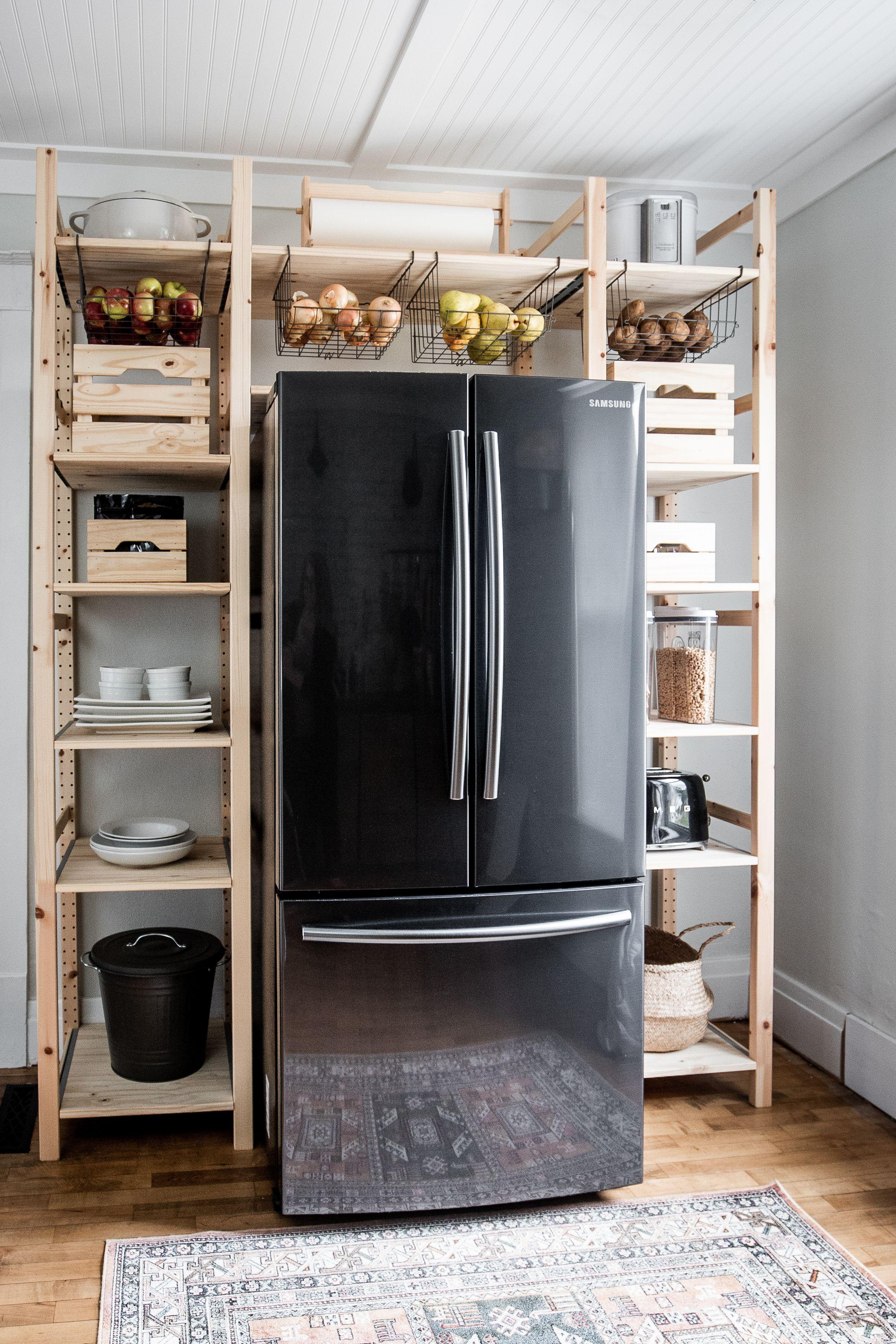 French door refrigerator samsung kitchen samsung