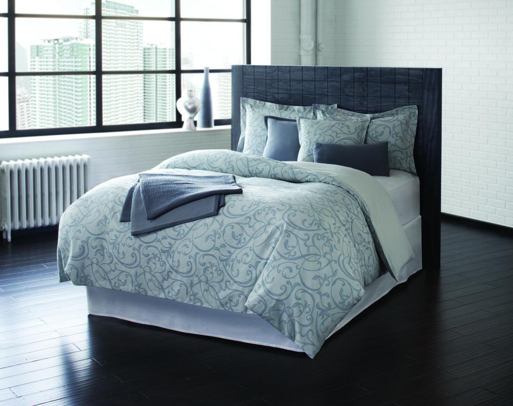 lifestyle wodarz duvet cover dot white products zoe comforter new celestial