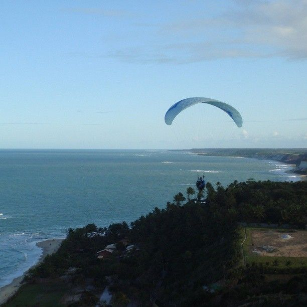 Photo by barracadorodinha