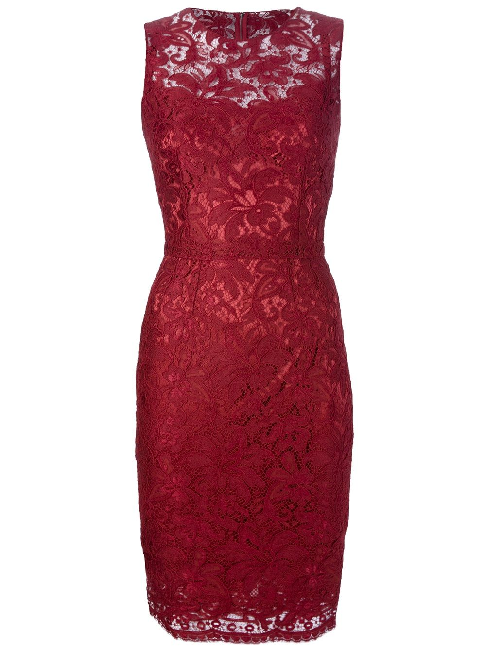 christmas party dresses - photo #5